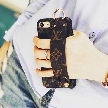 планшет meizu в Кыргызстан: Брендовые чехлы на айфонзарядные устройства, переходник, usb, юсб