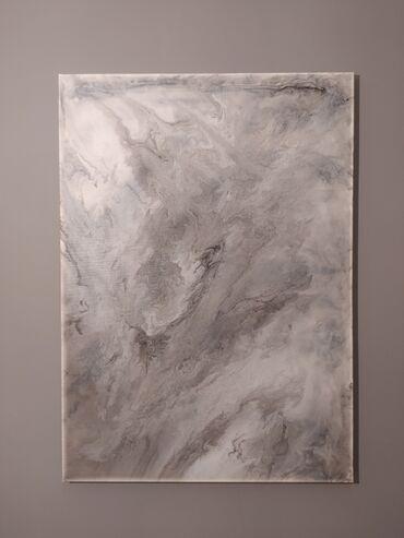 Πίνακας ακρυλικό 50×70