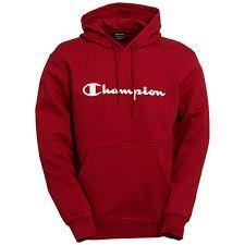 Champion nov crveni duks............... Tagovi: čempion campion cempio - Kikinda
