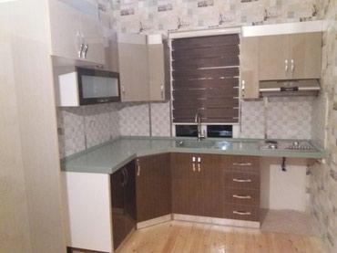 тв тумбы на заказ в Азербайджан: Мебель и Жалюзи. Заказы на любые виды. Разумная цена и высокое