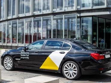 Яндекс Такси регистрацияБесплатное подключение, коронаТребования
