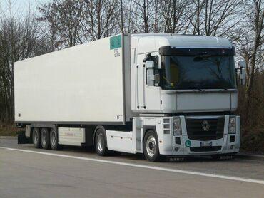 7486 объявлений: Грузоперевозки по Кыргызстану. До 25 тонн