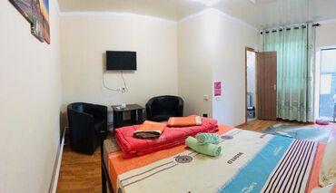 квартира в бишкеке подселением в Кыргызстан: Гостиница   Новая гостиница Сафари со всеми удобствами для двоих . Мяг