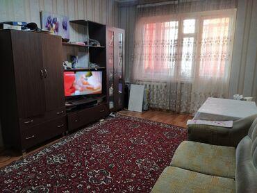 лук репчатый цена за 1 кг in Кыргызстан   ОВОЩИ, ФРУКТЫ: 106 серия, 1 комната, 37 кв. м Без мебели