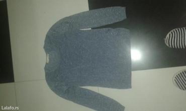Nova majica siva boja evaroza univerzalna velicina - Backa Palanka