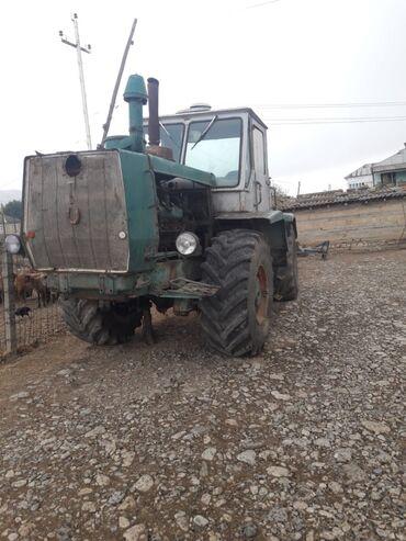 чехол asus fonepad 7 в Азербайджан: Сельхозтехника