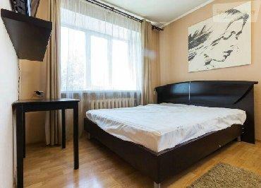 2 х комнатные квартиры в бишкеке в Кыргызстан: Квартиры 5 6 7 микрорайон