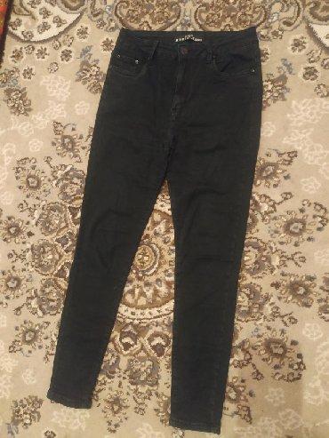 Женские джинсы в Ак-Джол: Женские джинсы
