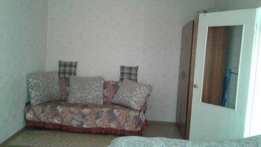 сдаю гостиницу посуточно. советская боконбаева. все есть wi-fi. в Бишкек