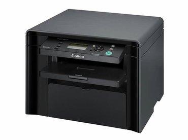 Bakı şəhərində Printer 4410 islenmisdi.ela veziyyetde