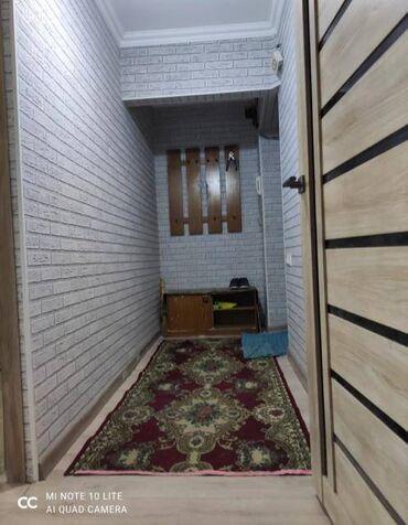 Сдается 1 комн. квартира в центре города, ул. Гоголя/Фрунзе. 4/5этаж