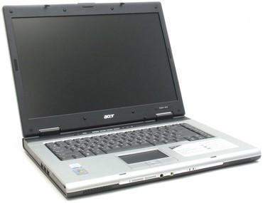жесткий диск 80 в Кыргызстан: Продаю ноутбуки офисного работа пойдет 2гб оперативная память 80гб