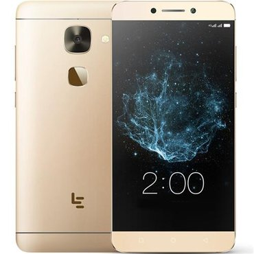 5,5in LeEco Le S3 4GB Ram 32GB Rom 4K Video 4G+/LTE  10core Extra: in Thessaloniki