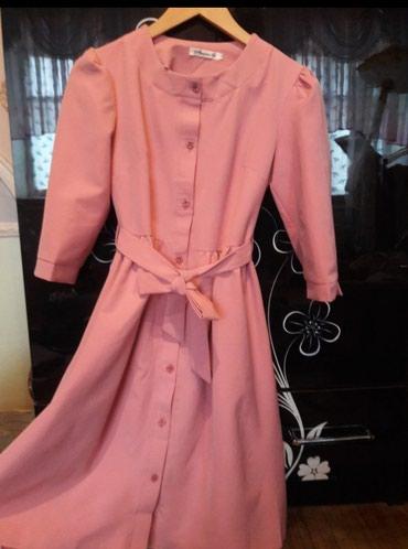 Платья - Баткен: Новая платья