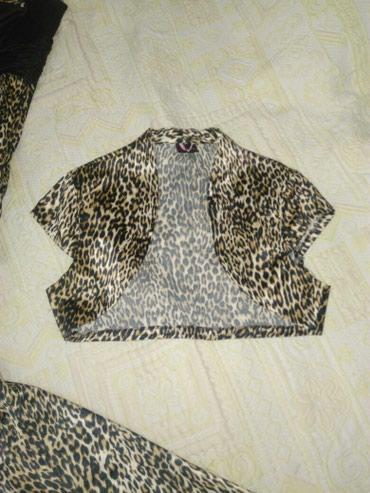 bir qollu paltarlar - Azərbaycan: Dress Ziyafət Eleven Paris S