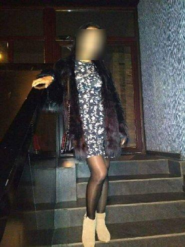 лада веста цена в бишкеке in Кыргызстан | ОТДЫХ НА ИССЫК-КУЛЕ: Нежное платье можно на повседневку с кедами модно смотрится. Платье