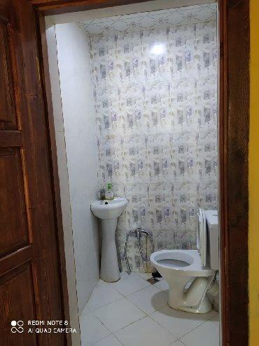 Novkkhani şəhərində Satış Evlər mülkiyyətçidən: 180 kv. m, 5 otaqlı