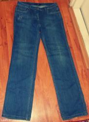 Pantalone teksas tfy (tiffany brand) Španija - Loznica