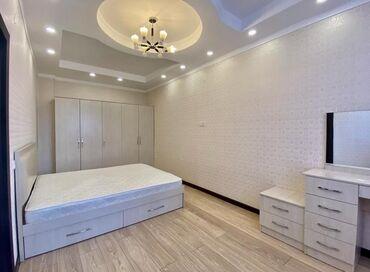 си в Кыргызстан: Сдается квартира: 3 комнаты, 120 кв. м, Бишкек