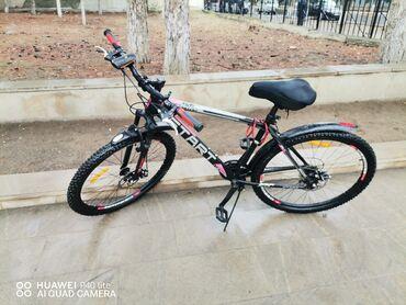 velosiped satiram 28 - Azərbaycan: 28 velosiped ela veziyyetdedi,Star firmasinindi