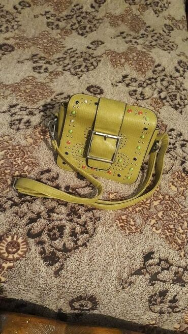 Çantalar - Azərbaycan: Canta