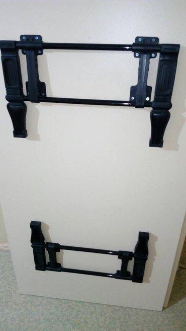 Мебель, столы (низкие). размеры стандартные высота со столешницей 30см