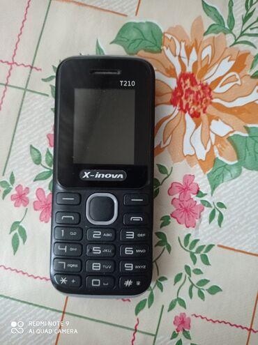 телефон флай iq4415 quad в Азербайджан: Salam aleykum duas telefondur islemeyinde hec bir problemi yoxdur iki