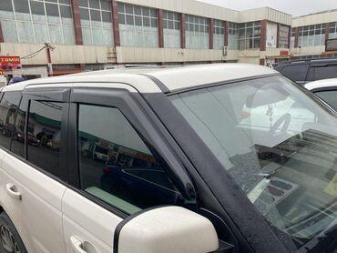 range rover qiymətləri - Azərbaycan: Range Rover vetravik Mercedes, Bmw, Nissan, Hyundai, Kia, Toyota