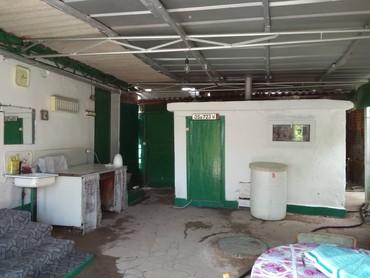 Продажа Дома от собственника: 80 кв. м., 4 комнаты в Бает - фото 4