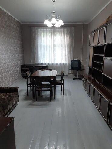 куплю 3 х комнатную квартиру в бишкеке в Кыргызстан: Сдается квартира: 3 комнаты, 60 кв. м, Бишкек