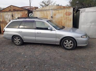 Mazda Capella 1998 в Бишкек