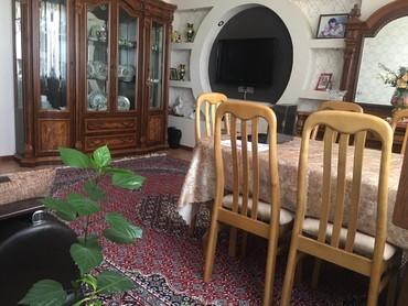 Недвижимость в Хырдалан: Продается квартира: 2 комнаты, 96 кв. м