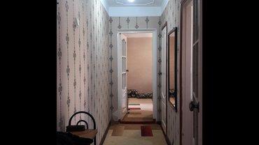 Срочно!!!. Продаю 2-комн. кв. , 2-эт. 4-этажный кирпичный дом, с в Душанбе