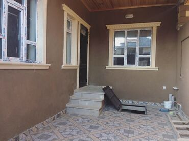 - Azərbaycan: Bineqedi qesebesi heyet evi bineqedi qesebesi 3otaqlı 85kv 41500Azn