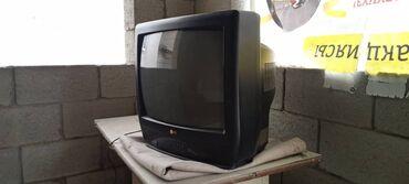 Срочно продаётся рабочий телевизор в хорошем состоянии.Цена