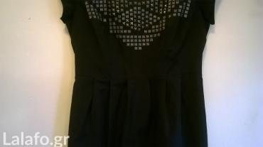 Φόρεμα Marks & Spencer σε Κεντρική & Νότια Προάστια