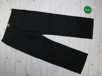 Женские прямые брюки Mango, р. S   Длина штанины: 102 см Шаг: 74 см По