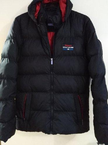 Muška odeća | Novi Banovci: Muska Paul&Shark zimska jakna jos jedna u M velicini snizena