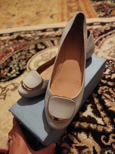 �������������� ������������ ���������� ���� ������������ �� ������������ в Кыргызстан: Сама покупала за 2300 Одела только один раз на свадьбе