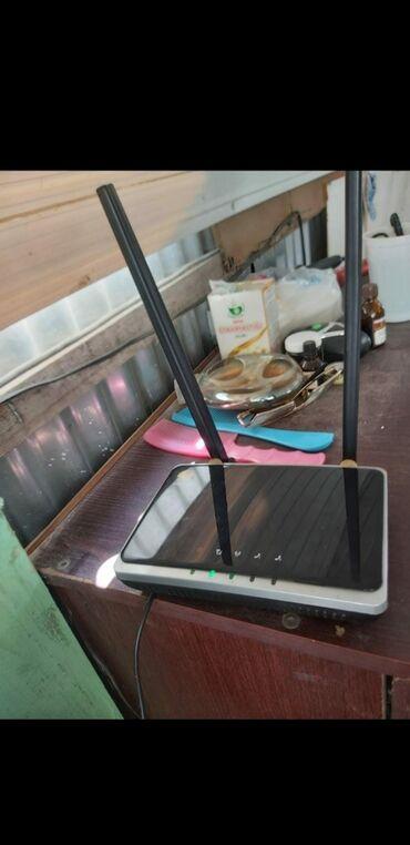 cib modemi в Азербайджан: ✔70 man(Ehmedli,Zabrat). Sazz modemi,suretlidir.Ayligi 25 man.(Wp