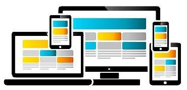 создаем веб сайты в Кыргызстан: Разработка сайтов, Любой сложности!Сайт визитка от 3000 сомЛендинг от