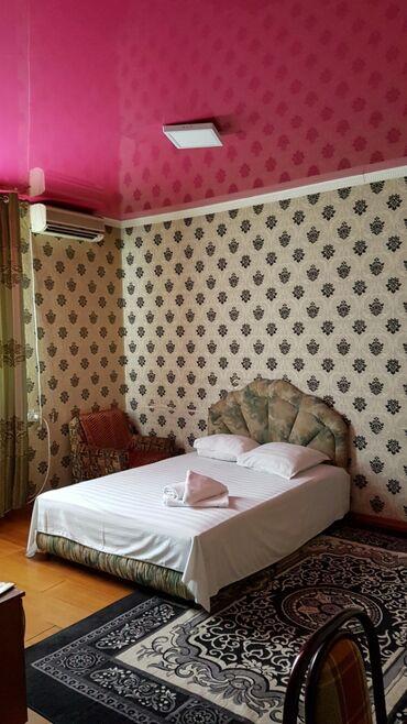 кольцо для туалета в Кыргызстан: Гостиница в центре Бишкека.Всегда чистые и самые уютные номера.В эти