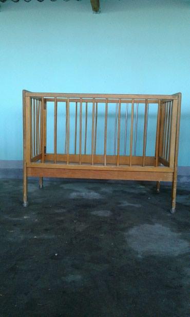 Односпальные кровати в Кант