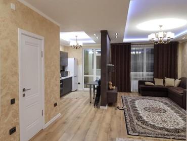 Недвижимость - Чок-Тал: 3 комнаты, 100 кв. м Да