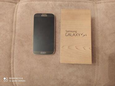 audi s4 27 t - Azərbaycan: İşlənmiş Samsung Galaxy S4 16 GB