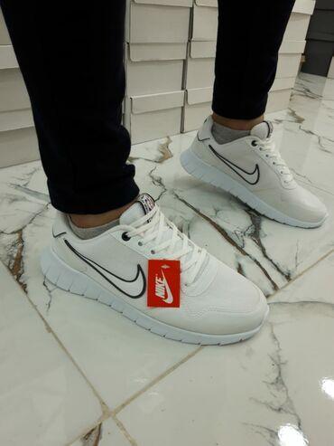 idman ve asude - Azərbaycan: Nike ayaqqabilariidman ayaqqabilari/krosovkalar/sport