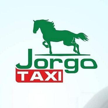 Бесплатная регистрация свободный график Jorgo Taxi работаВодителей с