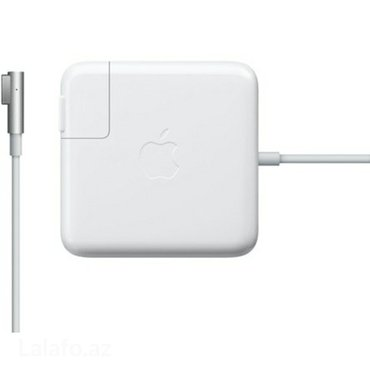Macbook adapter в Bakı