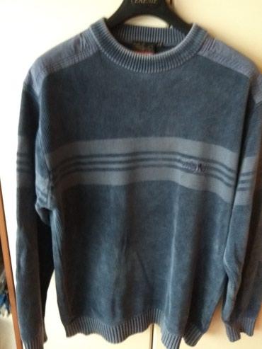 QUICKSILVER μπλούζα, xl, από την προσωπική μου καρνταρόμπα