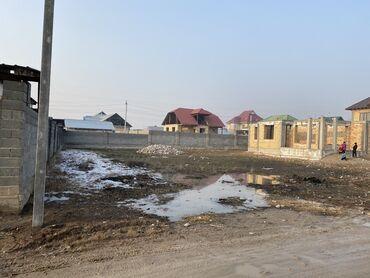 Телефон жалал абад - Кыргызстан: Сатам 6 соток Курулуш жеке менчик ээсинен